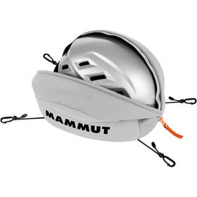 Mammut Helmet Holder Pro grau